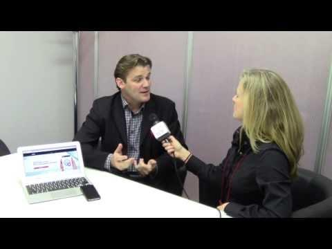 #MWC14: Boingo Wireless Airport Deployment