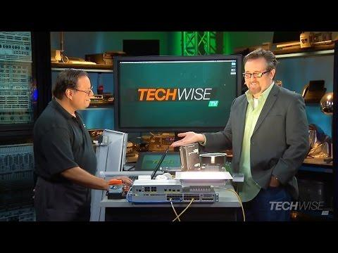 TechWiseTV: Shining A Light On The Digital Ceiling