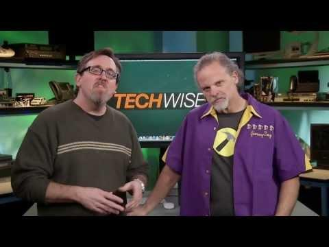 Unified Access Episode | Available Now On TechWiseTV