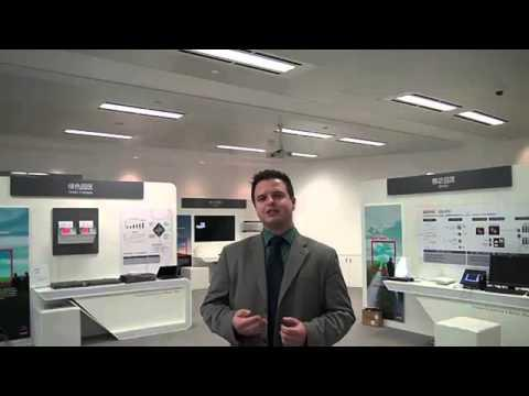 Launch Of Huawei Sx700 Series Switches