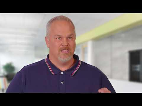 Cisco Intersight: Initial Customer Experience