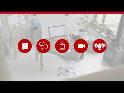 Avaya IP Office Platform Overview
