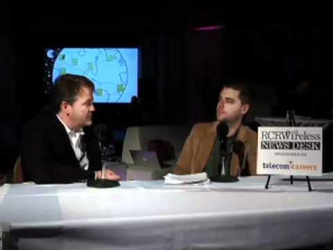 SXSW 2011: Monster.com
