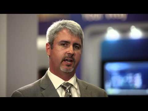 Cisco And Comcast Discuss The Visual Networking Index Global IP Traffic Forecast At Cable Show 2013