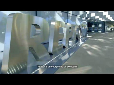 Case Study: Repsol Uses Cisco Tetration To Accelerate And Secure Data Center Operations