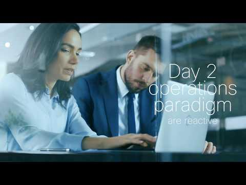 Cisco Network Assurance Engine (NAE): Customer Testimonial By Cisco IT