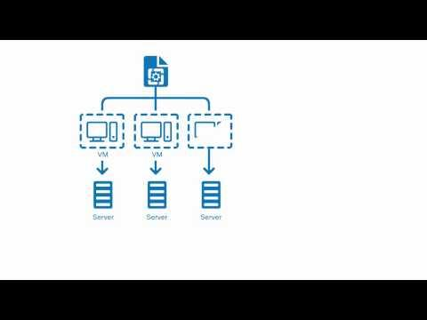 Transforming The Desktop: VDI With Cisco UCS And VMware Horizon View