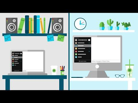 Create New Learning Experiences With Cisco Webex