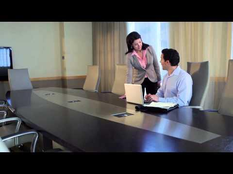 Avaya Enterprise Mobility Solutions