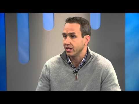Benefits Of A Platfora/Cisco UCS Analytics Solution