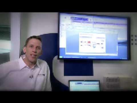 Secure VoIP: Alcatel-Lucent Enterprise Forum 2009
