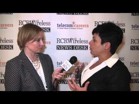 2013 DAS In Action - Darlene Braunschweig, Tempest Telecom Solutions