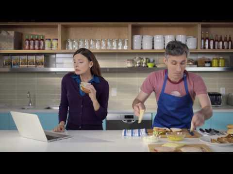 Cisco Meeting Solutions – It's Simple To Join Meetings