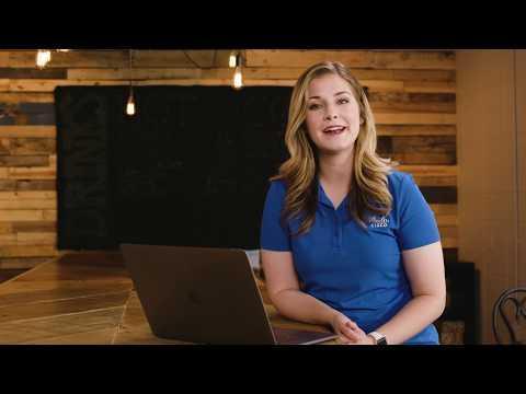 Cisco Tech Talk: Channel Management On WAP371