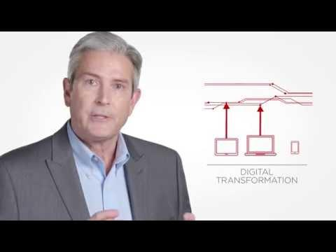 Avaya's Solution Of Choice For Secure IoT