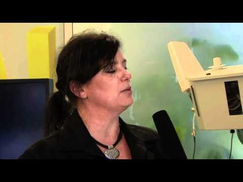 Sprint Telehealth And M2M Event 2011: Sprint And M2M