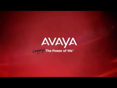 How To Configure Avaya Aura Media Server Survivability With Avaya Aura Communication Manager 7.x