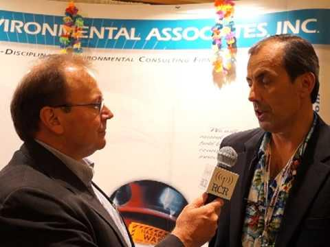 2012 PCIA:  Time To Market Is Industry's Most Critical Issue