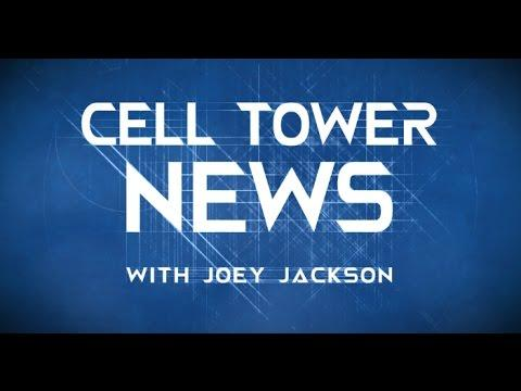 Tower Test And Measurement - Cell Tower News Episode 13