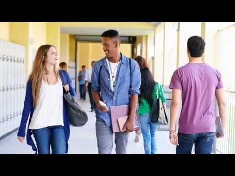 Avaya Notification Solution For Education - Education Solutions