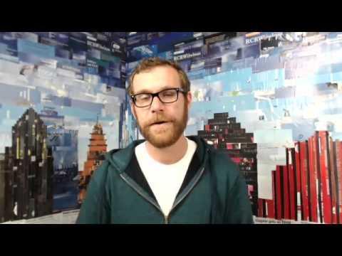 IoT At CES - HetNet Happenings: Episode 45