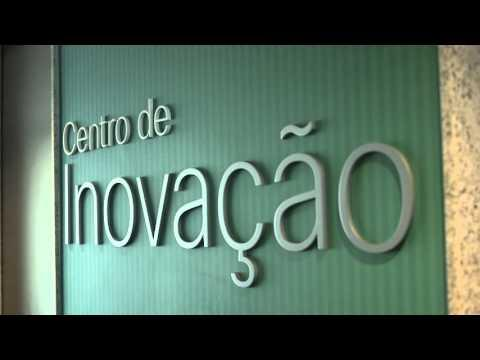 Go #InsideInnovation At Cisco Innovation Center Rio De Janeiro
