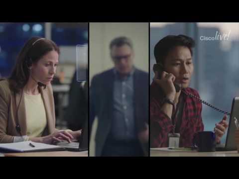 Data Center - Innovation Showcase Session Post Show