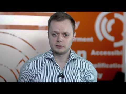 Pulsant Delivers Agile Cloud Services With Cisco ACI