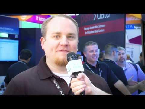 Cisco Roving Reporter: VMware Integration With OpenStack Or VIO