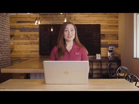 Cisco Tech Talk: Cisco Business Dashboard As A Zero Touch PnP Server