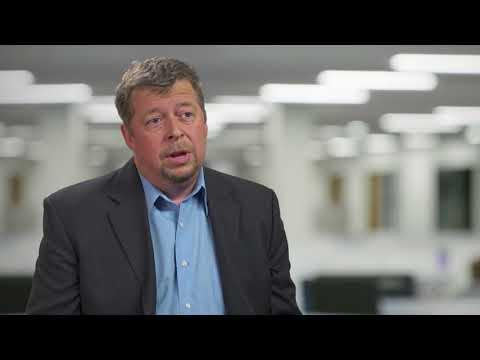 Cisco CloudCenter - Addressing Cloud Era IT Challenges