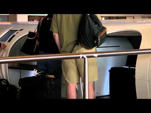 (NL) Schiphol Telematics Video Case Study