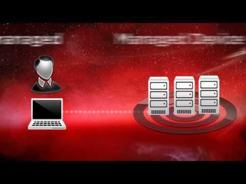 Avaya Identity Engines: Simplifying And Streamlining Network Access