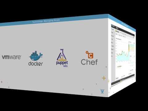 Data Center Migration Essentials