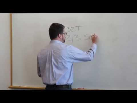 #TC32014: How It Works - Texts From Business To Customers