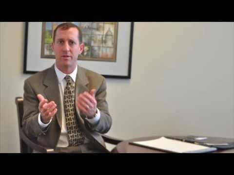 Irwin Lazar Video Topic Post Card: Video
