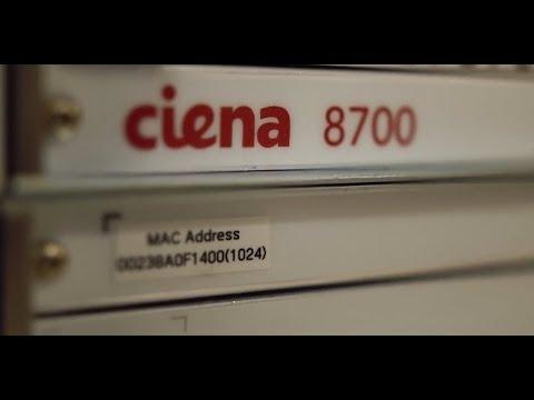 Ciena 8700: A Game Changer For Metro Networks