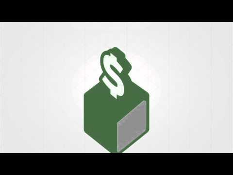 Virtualization / Service Provider / Combo