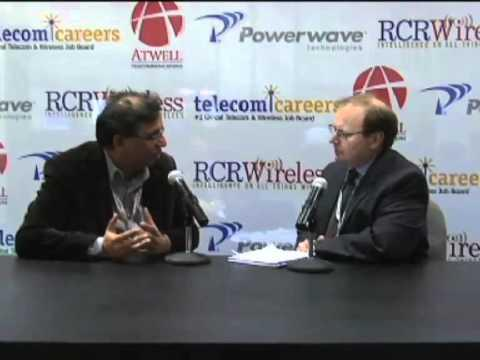CTIA 2011: How Can Can Mobile Operators Broaden Their Service Offerings To Stay Competitive?