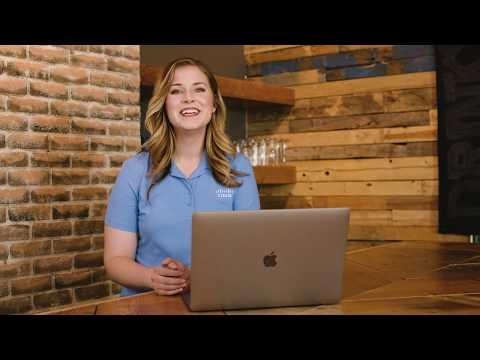 Cisco Tech Talk: Enabling MAC VPN Client On RV340 Series Routers