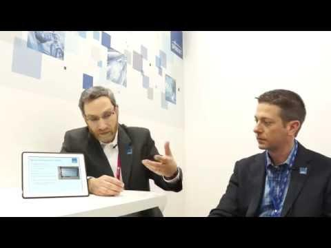 #MWC15 Spirent IoT Testing Trends