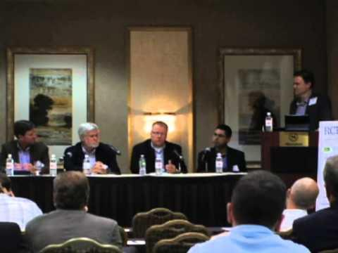 Philly MBB 2011: Enterprise Mobility Panel
