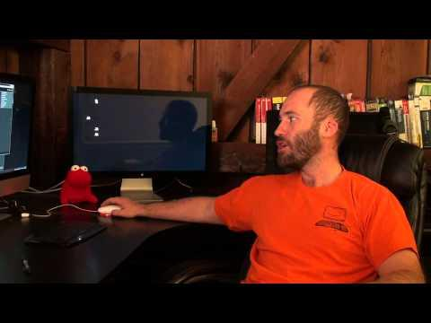 Use WPeMatico To Create A Free WordPress AutoBlog For Legitimate Purposes
