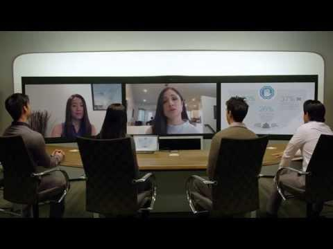 Video Conferencing | Ruff Meeting