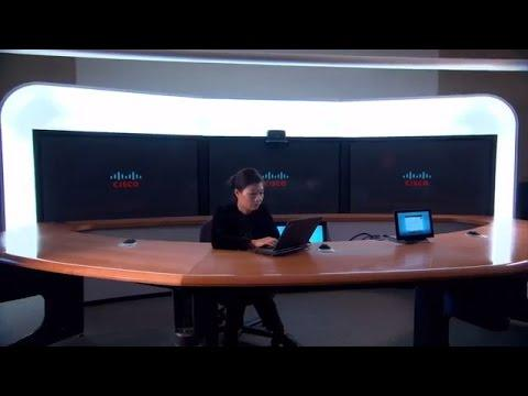Cisco IT Increases Security Effectiveness With Cisco Advanced Malware Protection (AMP)