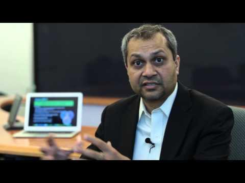 Cisco IR Video Series: Network Function Virtualization (NfV) 101