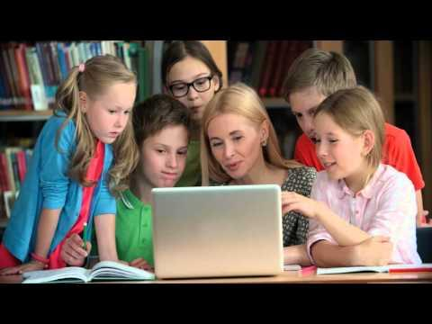 Mobility In Education