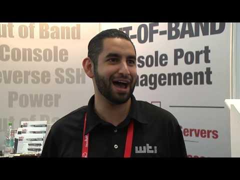 Cisco Live Milan 2015: Cisco 30th Anniversary
