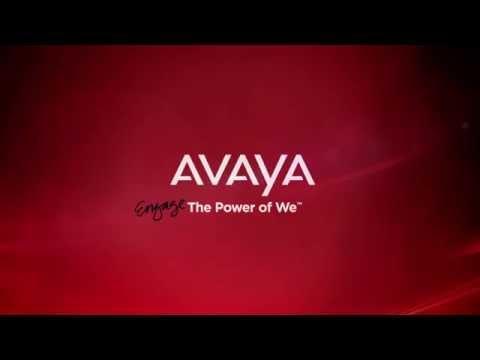 Installing Avaya Appliance Virtualization Platform (AVP)