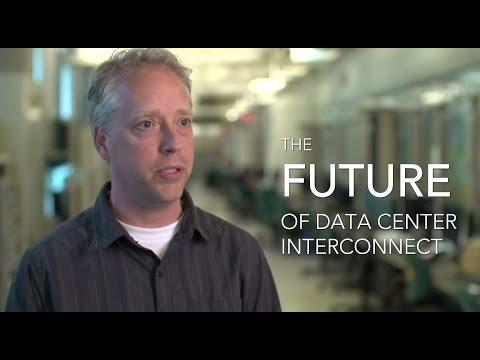 Ciena Waveserver: The Future Of Data Center Interconnect